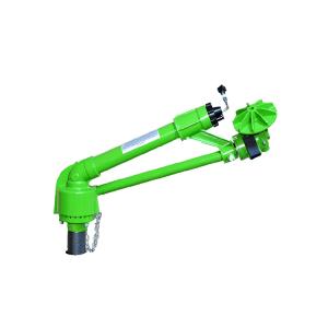 ducar green 70