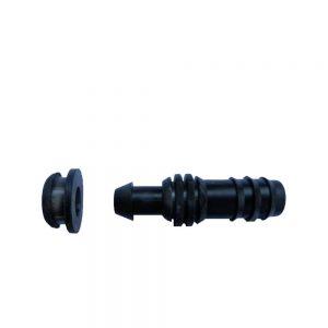 Khởi thủy ống 16mm-20mm-25mm
