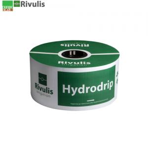 Dây tưới nhỏ giọt Hydrodrip Tape
