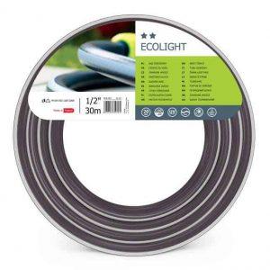 Ống tưới vườn Cellfast Ecolight 21mm dài 30m