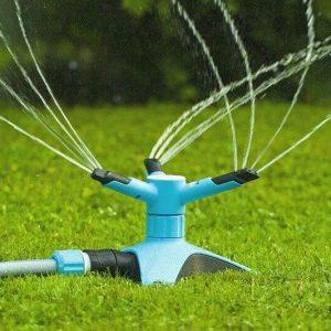 Vòi tưới vườn, thảm cỏ Cellfast