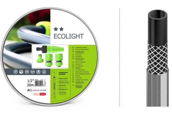 Bộ ống tưới vườn Cellfast Ecolight