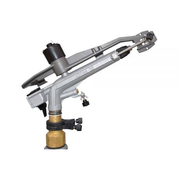 Ducar-Atom-35-product