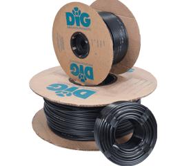 ống LDPE DIG USA