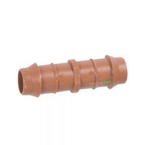 Khớp nôi DIG 17mm, đường kính trong 15.2mm