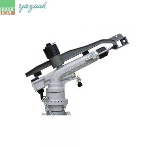 Súng-tưới-bán-kính-lớn-Ducar-Atom-40-1