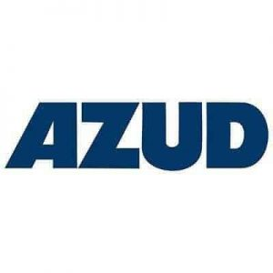 Logo .Azud