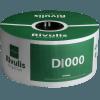 Day-tuoi-nho-giot-D1000