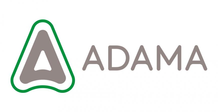 công ty thuốc bảo vệ thực vật adama hợp tác cùng nhà bè agri