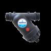 Lọc đĩa Armas mini
