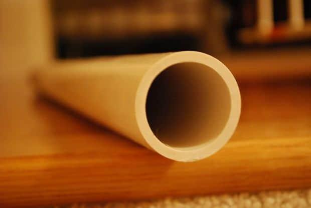 Tính toán chọn cỡ ống tối ưu trong hệ thống tưới