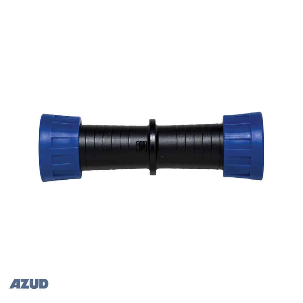 Nối ống nhỏ giọt Azudfit 160A