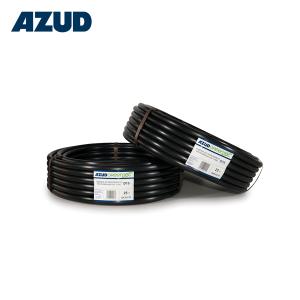 Ống mềm PE Azud Greentec Ø16