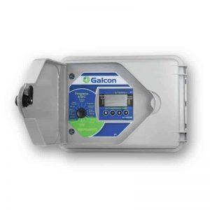 Bộ điều khiển tưới Modul Galcon AC 24-8 (80024)