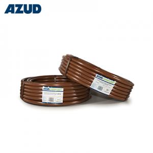 Azud-Premier-PC-AS