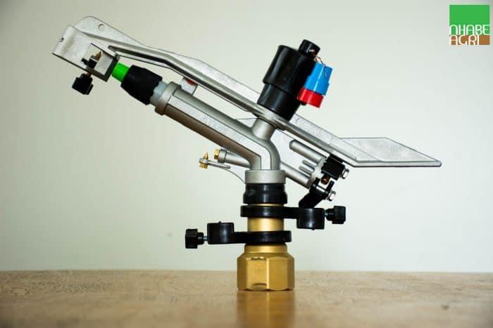 Ducar Atom 28 chính hãng