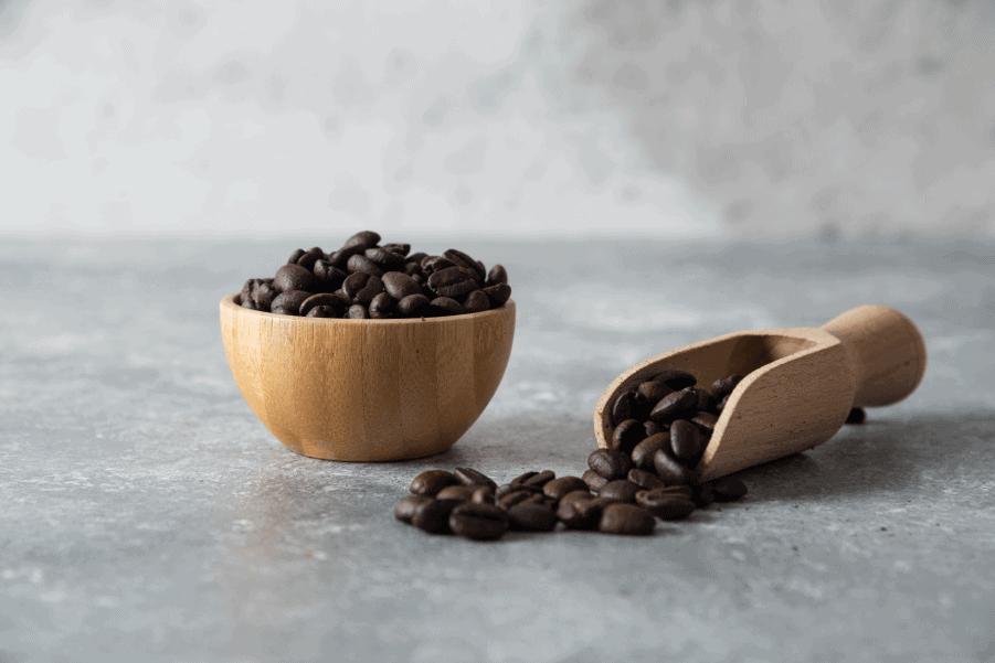 Tìm hiểu về hạt cà phê Arabica & Robusta